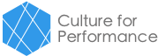 Culture for Performance